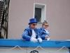 2017-02-26_16-34-37_Bilder Karnevalszug Fischenich 2017 (D. Schueller)