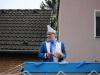 2017-02-26_16-34-40_Bilder Karnevalszug Fischenich 2017 (D. Schueller)