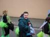 2017-02-26_16-35-09_Bilder Karnevalszug Fischenich 2017 (D. Schueller)