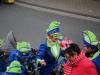 2017-02-26_16-36-40_Bilder Karnevalszug Fischenich 2017 (D. Schueller)