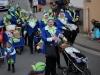 2017-02-26_16-36-46_Bilder Karnevalszug Fischenich 2017 (D. Schueller)