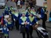 2017-02-26_16-36-47_Bilder Karnevalszug Fischenich 2017 (D. Schueller)