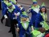 2017-02-26_16-37-05_Bilder Karnevalszug Fischenich 2017 (D. Schueller)