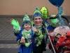 2017-02-26_16-37-25_Bilder Karnevalszug Fischenich 2017 (D. Schueller)
