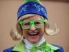 2017-02-26_16-37-50_Bilder Karnevalszug Fischenich 2017 (D. Schueller)