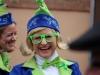 2017-02-26_16-37-51_Bilder Karnevalszug Fischenich 2017 (D. Schueller)
