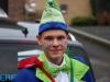2017-02-26_16-39-32_Bilder Karnevalszug Fischenich 2017 (D. Schueller)