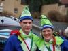 2017-02-26_16-39-36_Bilder Karnevalszug Fischenich 2017 (D. Schueller)