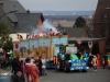 2017-02-26_16-45-06_Bilder Karnevalszug Fischenich 2017 (D. Schueller)