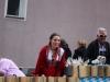 2017-02-26_16-46-56_Bilder Karnevalszug Fischenich 2017 (D. Schueller)