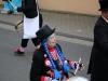 2017-02-26_16-47-52_Bilder Karnevalszug Fischenich 2017 (D. Schueller)