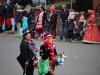 2017-02-26_16-48-46_Bilder Karnevalszug Fischenich 2017 (D. Schueller)