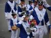 2017-02-26_16-51-04_Bilder Karnevalszug Fischenich 2017 (D. Schueller)