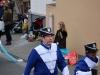 2017-02-26_16-51-09_Bilder Karnevalszug Fischenich 2017 (D. Schueller)