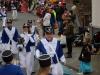 2017-02-26_16-51-10_Bilder Karnevalszug Fischenich 2017 (D. Schueller)
