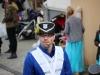 2017-02-26_16-51-27_Bilder Karnevalszug Fischenich 2017 (D. Schueller)
