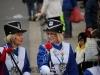 2017-02-26_16-51-30_Bilder Karnevalszug Fischenich 2017 (D. Schueller)