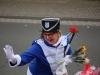 2017-02-26_16-51-53_Bilder Karnevalszug Fischenich 2017 (D. Schueller)