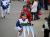 2017-02-26_16-51-59_Bilder Karnevalszug Fischenich 2017 (D. Schueller)