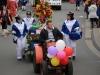2017-02-26_16-52-25_Bilder Karnevalszug Fischenich 2017 (D. Schueller)
