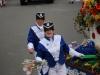 2017-02-26_16-52-37_Bilder Karnevalszug Fischenich 2017 (D. Schueller)