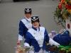 2017-02-26_16-52-37_Bilder Karnevalszug Fischenich 2017 (D. Schueller)_1