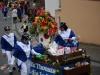 2017-02-26_16-52-40_Bilder Karnevalszug Fischenich 2017 (D. Schueller)