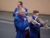 2017-02-26_16-54-23_Bilder Karnevalszug Fischenich 2017 (D. Schueller)