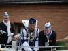 2017-02-26_16-55-46_Bilder Karnevalszug Fischenich 2017 (D. Schueller)