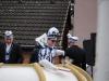 2017-02-26_16-55-55_Bilder Karnevalszug Fischenich 2017 (D. Schueller)