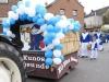 2017-02-26_16-59-18_Bilder Karnevalszug in Fischenich 2017 (A. Thomas)