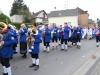 2017-02-26_17-03-15_Bilder Karnevalszug in Fischenich 2017 (A. Thomas)