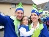 2017-02-26_17-04-08_Bilder Karnevalszug in Fischenich 2017 (A. Thomas)