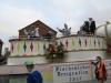 2017-02-26_17-07-32_Bilder Karnevalszug in Fischenich 2017 (A. Thomas)