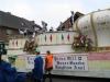 2017-02-26_17-07-37_Bilder Karnevalszug in Fischenich 2017 (A. Thomas)