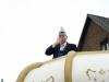 2017-02-26_17-07-56_Bilder Karnevalszug in Fischenich 2017 (A. Thomas)