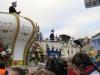 2017-02-26_17-08-33_Bilder Karnevalszug in Fischenich 2017 (A. Thomas)