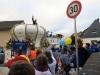 2017-02-26_17-08-39_Bilder Karnevalszug in Fischenich 2017 (A. Thomas)