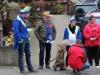 2017-02-26_17-22-46_Bilder Karnevalszug Fischenich 2017 (D. Schueller)