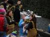 2017-02-26_17-26-42_Bilder Karnevalszug Fischenich 2017 (D. Schueller)