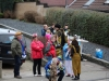 2017-02-26_17-26-46_Bilder Karnevalszug Fischenich 2017 (D. Schueller)