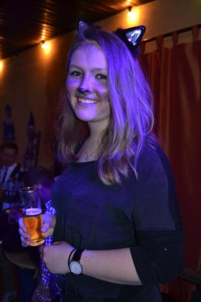 2017-02-11_159_Bilder Klüngel in Blau 2017 (Jennifer Koch)