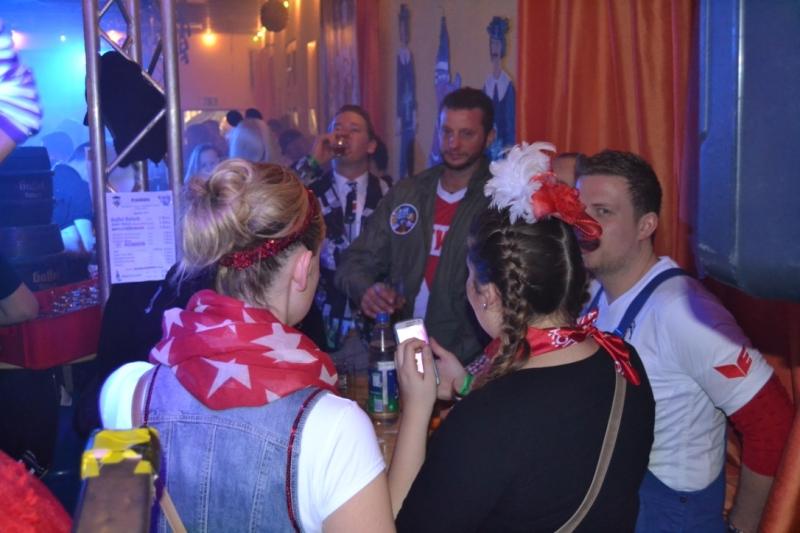 2017-02-11_171_Bilder Klüngel in Blau 2017 (Jennifer Koch)