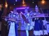 2017-02-11_152_Bilder Klüngel in Blau 2017 (Jennifer Koch)
