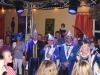 2018-01-26_22-26-49_Bilder Klüngel in Blau 2018 (F. Bäumer)