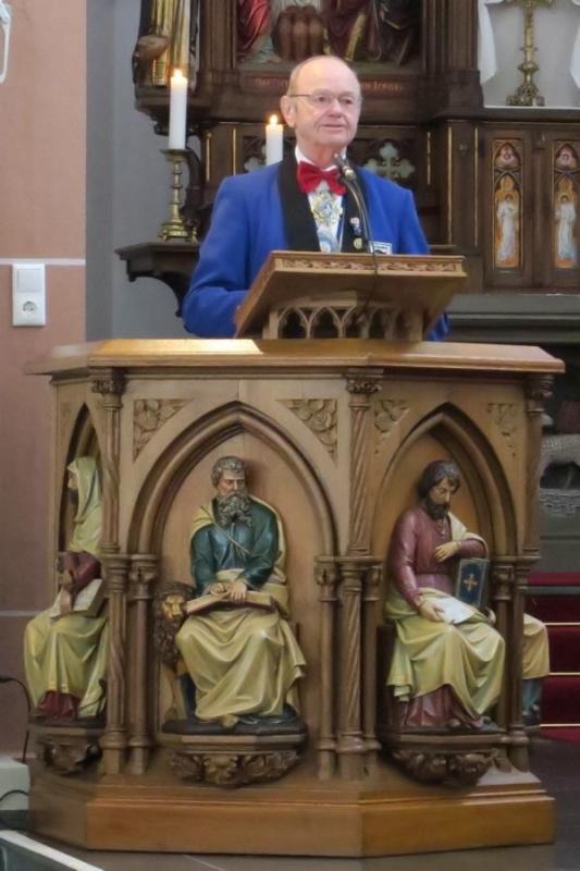 2017-02-05-11-01-49_Bilder Kölsche Messe 2017 (A. Thomas)