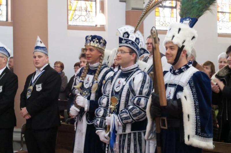 2017-02-05-11-07-58_Bilder Kölsche Messe 2017 (A. Thomas)