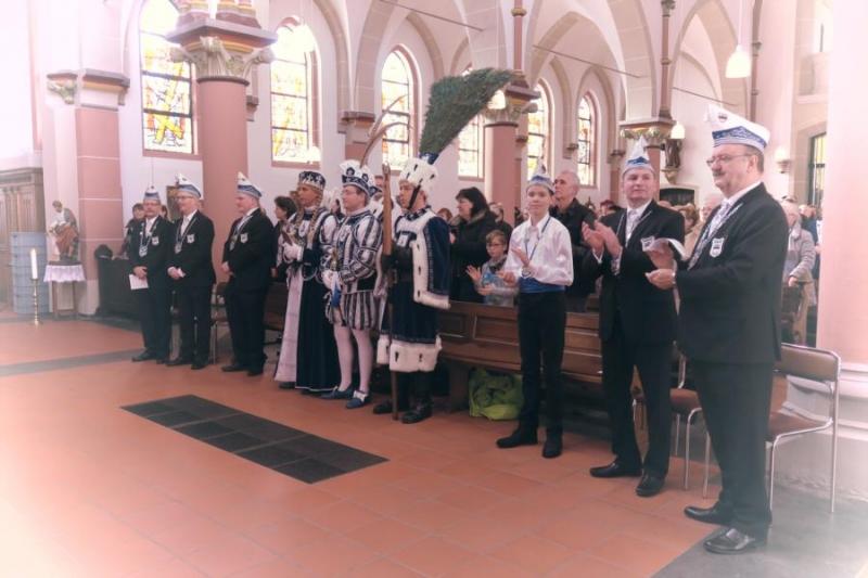 2017-02-05-11-08-32_Bilder Kölsche Messe 2017 (A. Thomas)
