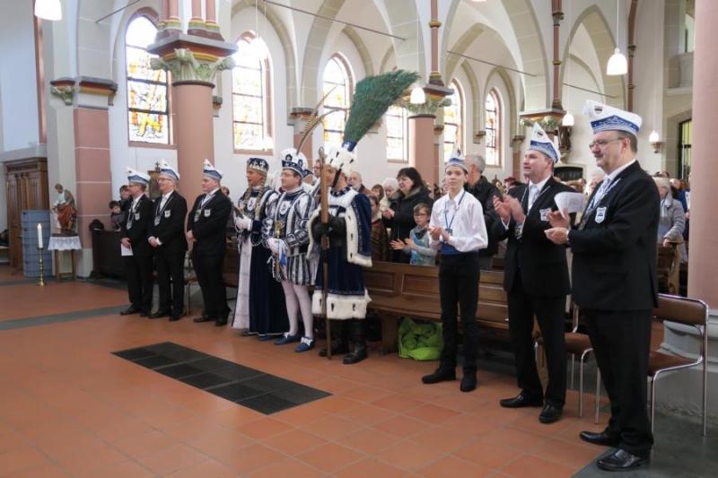 2017-02-05-11-08-39_Bilder Kölsche Messe 2017 (A. Thomas)