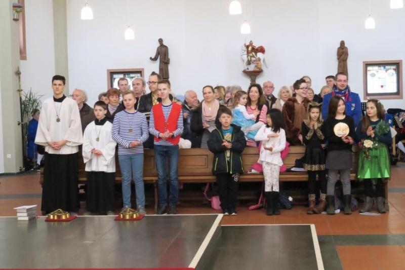 2017-02-05-11-09-14_Bilder Kölsche Messe 2017 (A. Thomas)